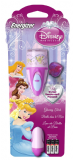 Energizer Disney Princess Glowing LED Torch 3 x AAA 634501